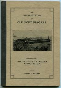 A Short History of Old Fort Niagara