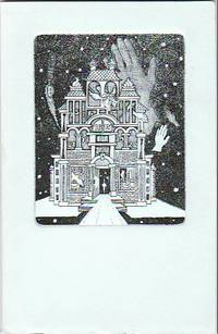 The 24 Doors: Advent Calendar Poems