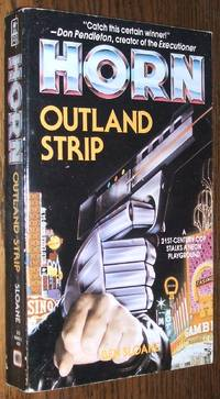 Horn: Outland Strip