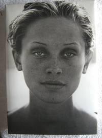 Peter Lindbergh - Images of Women [Hardback, 1997] Campbell, Arthur