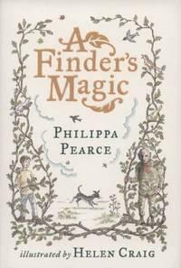 A Finder's Magic