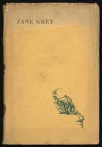 New York: Harper and Brothers, 1928. Softcover. Good. First edition. Stapled wrappers. Staples have ...