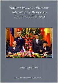 Nuclear Power in Vietnam: International Responses and Future Prospects