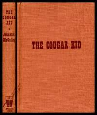 THE COUGAR KID
