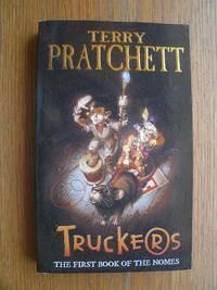 image of Truckers