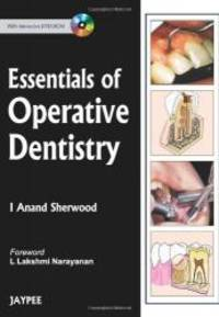 Essentials of Operative Dentistry