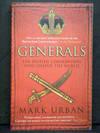image of Generals