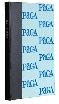 PRINTING & GRAPHIC ARTS (PAGA)