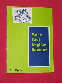 More East Anglian Humour