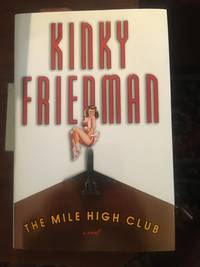 image of The Mile High Club