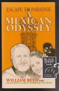 Escape to Paradise: A Mexican Odyssey