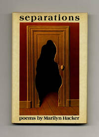 Separations  - 1st Edition/1st Printing