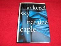 Mackerel Sky : A Novel