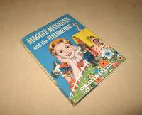 image of Maggie Muggins and the Fieldmouse