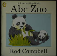 image of ABC Zoo