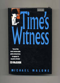 image of Time's Witness