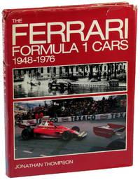 The Ferrari Formula 1 Cars 1948-1976