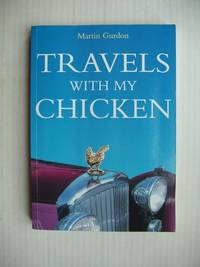 image of Travels with My Chicken