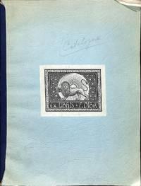 Catalogue of Books on Persia In the Diba Collection