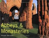 Abbeys & Monasteries