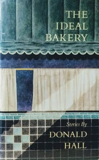 The Ideal Bakery:  Stories