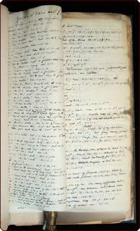 [two lines in Hebrew, then] Liber psalmorum.  Textum masoreticum acuratissime expressit ... notis criticis confirmavit S. Baer.  Praefatus est edendi operis adjutor Franciscus Delitzsch.