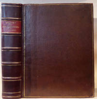 The History of Monmouthshire; by WILLIAMS David 1738-1816 - First Edition - 1796 - from Madoc Books    (ABA-ILAB) (SKU: 004446)