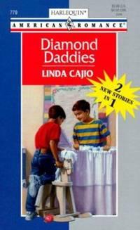 Diamond Daddies