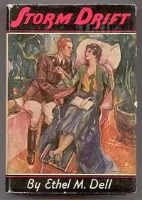 New York: Grosset & Dunlap, 1930. Hardcover. Fine/Near Fine. Reprint. Fine in a near fine dustwrappe...