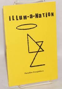 image of Ilum-a-nation