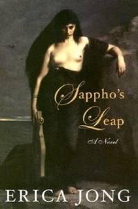 Sappho's Leap
