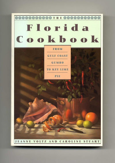New York: Alfred A. Knopf. Fine. 1996. 1st Paperback Edition; First Printing. Softcover. 0679765751 ...