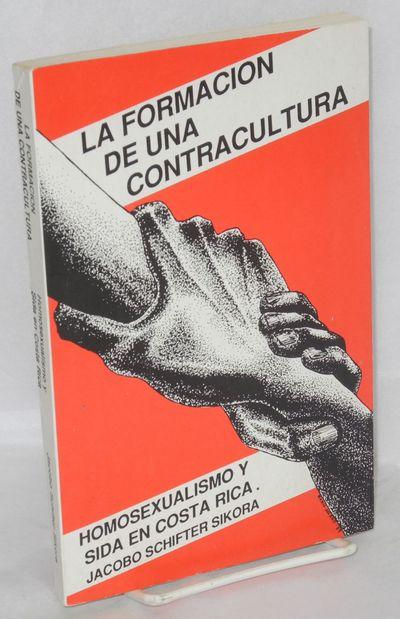 N. pl: Ediciones Guayacán, 1989. Paperback. 318p., text in spanish, introduction, preface, appendic...