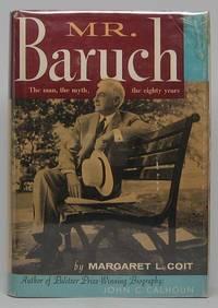 Mr. Baruch