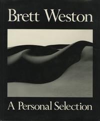 BRETT WESTON: A PERSONAL SELECTION