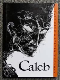 image of CALEB.