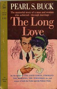 image of The Long Love
