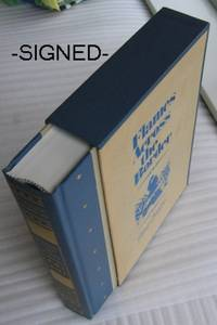 Flames Across the Border: The Invasion of Canada 1813-1814  - (SIGNED) - in Deluxe Slipcase (Limited Edition)