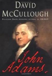 image of John Adams