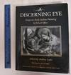 View Image 1 of 3 for A Discerning Eye: Essays on Early Italian Painting Inventory #19054