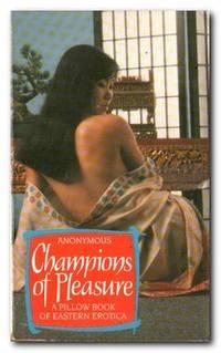 Champions Of Pleasure
