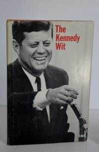 image of The Kennedy Wit