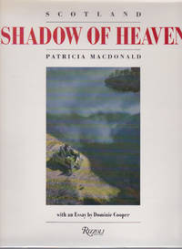 Scotland Shadow of Heaven
