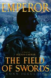 image of The Field of Swords