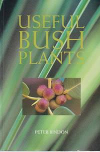 USEFUL BUSH PLANTS