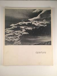 Aperture, Fall, 1969, Volume 14, Number 2