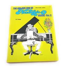 The Golden Era of Nostalgic Music, Vol. 2