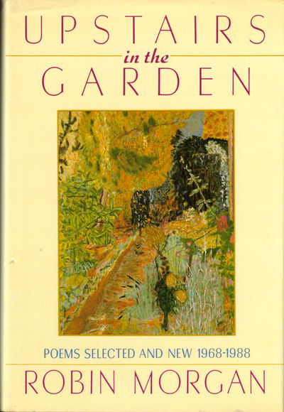 NY: W.W. Norton, 1991. Hardcover. Very good. First Edition. Top edge of textblock foxed, else a very...