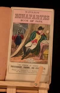Napoleon BonapartesBook of Fate