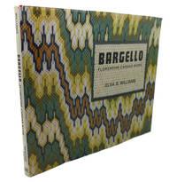 image of BARGELLO :  Florentine Canvas Work